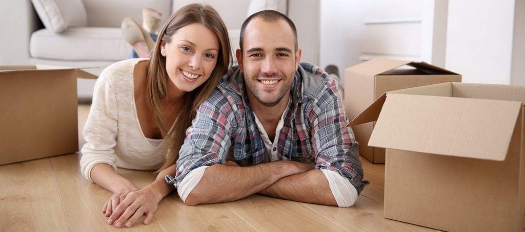 Removalists Gisborne